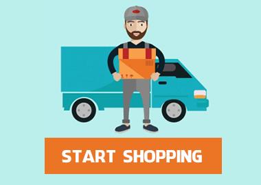 supermarket-delivery-service
